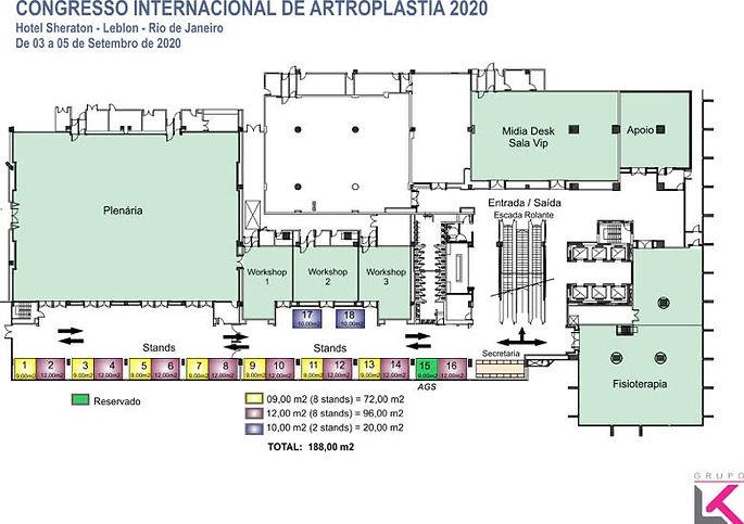 PlantaBaixa2020-Alt-01.jpg