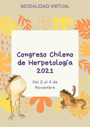 Congreso Chileno de Herpetología 2021 (1).png