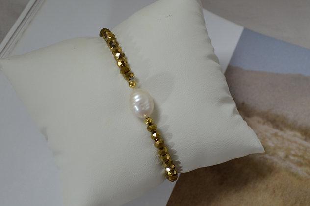 Faridah Bracelet