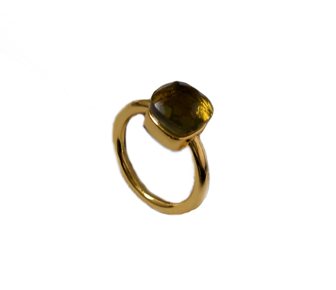 Liv Ring