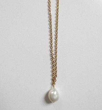 Monroe Necklace