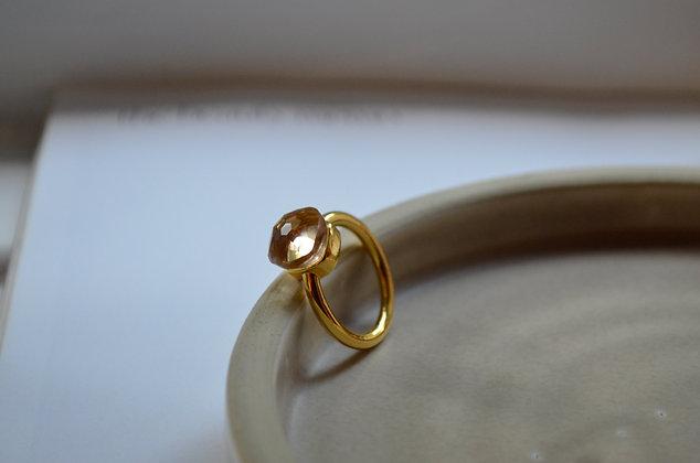 Jolie Ring