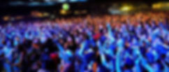 crowd%20shot%20for%20UAB%20poster_edited