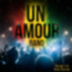un amour band front 1-3 edition.jpg