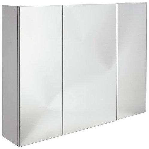 T'er SUN 1200mm Vanity Mirror Shaving Cabinet