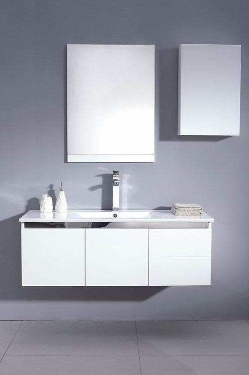 Vanity Mirror Modern