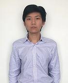 Baoji_edited.jpg