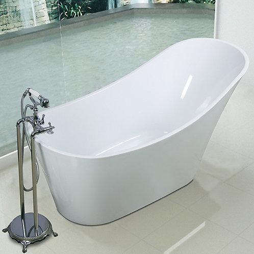 Freestanding Royal premier bathtub