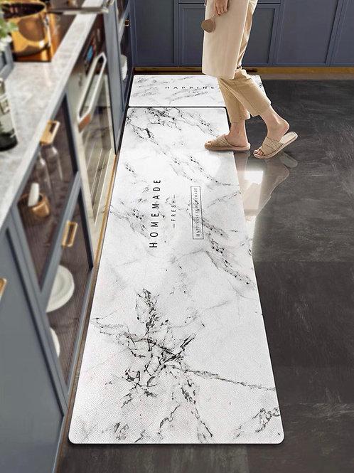 T'er SUN high set kitchen mat