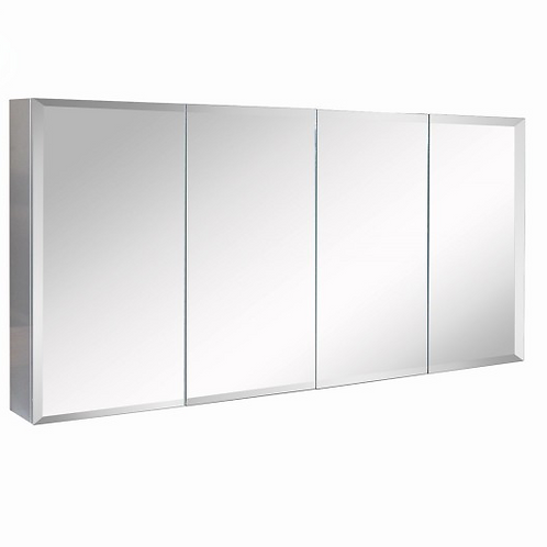 1500mm Mirror/Shaving Cabinet