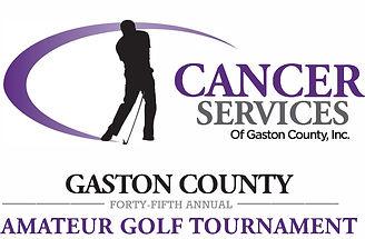Gaston county amateur