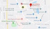 edited map LWN Location.jpg