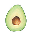 avocado art snip_edited.png