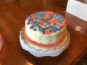 cake.HEIC