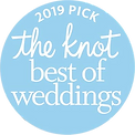 2019-the-knot-award.png
