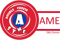 AME Coding and Boardgame_Logo.jpg