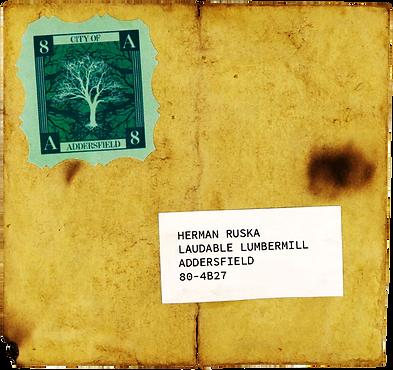 HERMAN_LETTER OUTSIDE_3.png