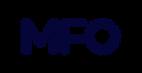 MFO_dyp blå logo-01.png
