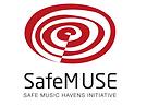 SafeMUSEfacebanner_edited.png