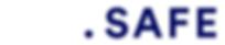 SAFE-logo-lilla.png