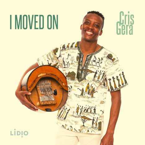 Cover I Moved On Cris Gera.jpg