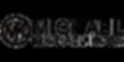 Michael Kors MK