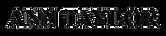 Ann-Taylor-logo.jpg.png