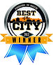 Womens Consignment Best of the City
