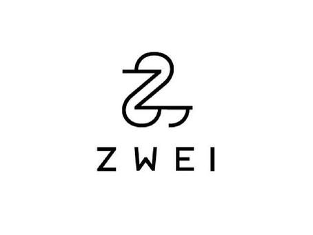 SWEI design, mars 2018.