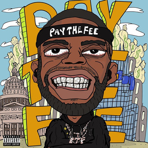 Whookilledkenny? - Pay The Fee