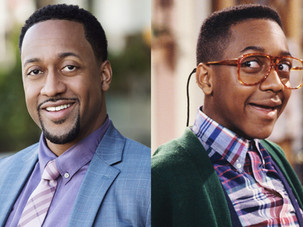 Jaleel White Claims He Wasn't Accepted By Family Matters Cast