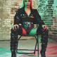 "Caribbean Sensation ""Monéa"" Applies Pressure With Her New Song ""Green Light"""