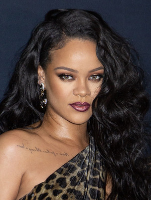 Rihanna Finally Explains Why She's Keeping New Music A Secret