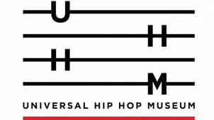Universal Hip Hop Museum Launches Program Celebrating Women