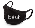 white-besik-mask.png