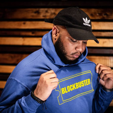 'DiversiD' Drops FIRE Bars on the #SilverBackChallenge