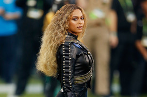 Beyonce Storage Units Targeted In Burglaries