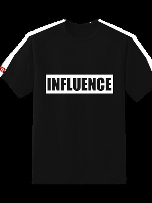 Influence Community T-shirt