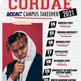 Cordae Announces College Tour Before His New Album