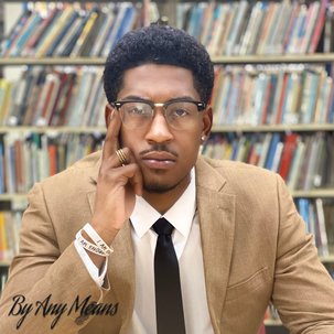"""Texas artist """"St. Lemoor"""" is Bringing Good Music and Positive Vibes to the Game"""