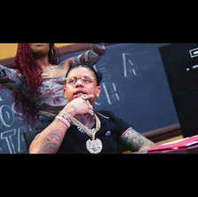 """Yella Beezy & Erica Banks Drop A NEW Track & Music Video """"STAR"""""""