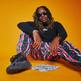 The Teeta Drops Hot New Album '24'