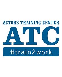 ActorsTrainingCenter.png