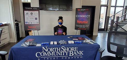 NS Community Bank.jpg