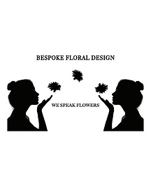 BespokeFloralDesign.png
