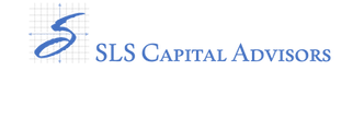 SLS Full Logo2.png