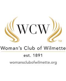 WomansClubofWilmette.png