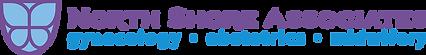 1-NSAGO-Logo_High_Res-Orig_Scale.png