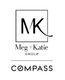 CompassMeg&Katie2.png