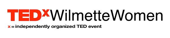 TEDxWilmetteWomen